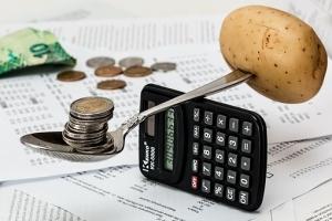 5 Tips Easier Debt Management