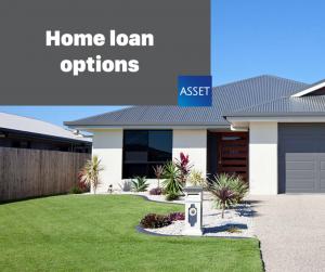 home-loan-options AFG